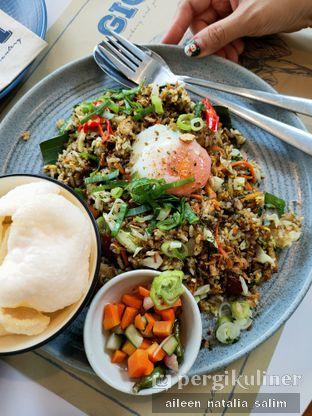 Foto - Makanan di Gioi Asian Bistro & Lounge oleh @NonikJajan