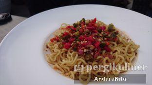 Foto 4 - Makanan di Warunk Dreamer oleh AndaraNila