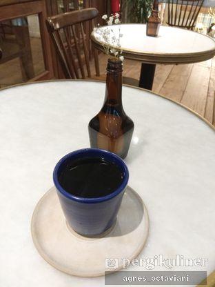 Foto - Makanan(Manual Brew) di Sajiva Coffee Company oleh Agnes Octaviani