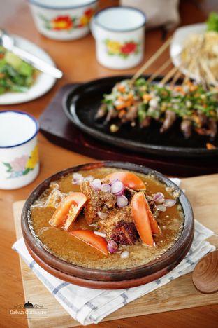 Foto review Saung Balibu oleh Urban Culinaire 5