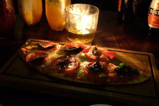 Foto 2 - Makanan di La Vue - The Hermitage oleh Lydia Fatmawati