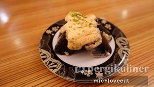 Foto 9 - Makanan di Sushi Tei oleh Mich Love Eat