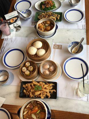 Foto 11 - Makanan di Minq Kitchen oleh Jeljel
