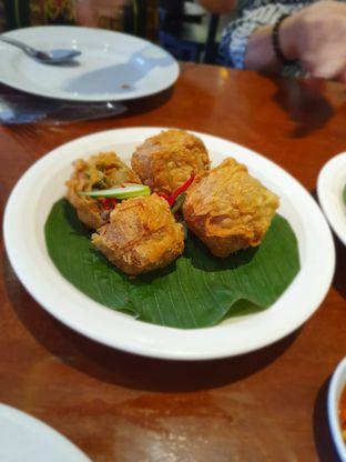Foto 4 - Makanan di Live Seafood Cabe Ijo oleh shinta jajan