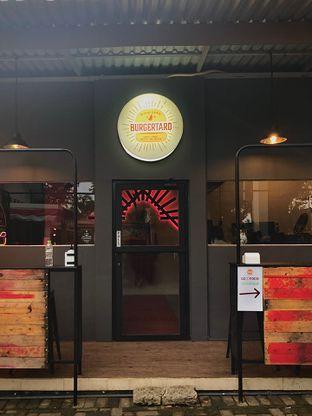 Foto 4 - Eksterior di Burgertard oleh Fadhlur Rohman