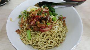 Foto 3 - Makanan(Bakmi.) di Cubeng oleh Budi Lee