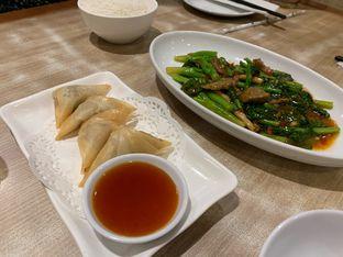 Foto - Makanan di Imperial Kitchen & Dimsum oleh Isabella Chandra
