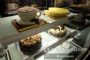 Foto 4 - Makanan di Coffeeright oleh Darsehsri Handayani