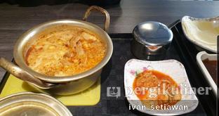 Foto 1 - Makanan di Mujigae oleh Ivan Setiawan