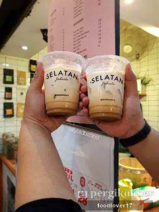 Foto 1 - Makanan di Selatan Jakarta oleh Sillyoldbear.id