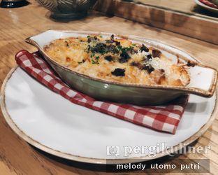 Foto 6 - Makanan di Kitchenette oleh Melody Utomo Putri