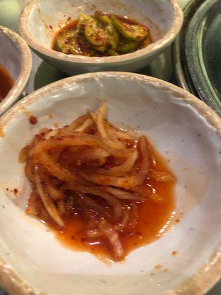 Foto 13 - Makanan di Magal Korean BBQ oleh FebTasty  (Feb & Mora)