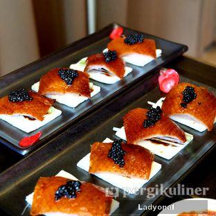 Foto review Hakkasan - Alila Hotel SCBD oleh Ladyonaf @placetogoandeat 16