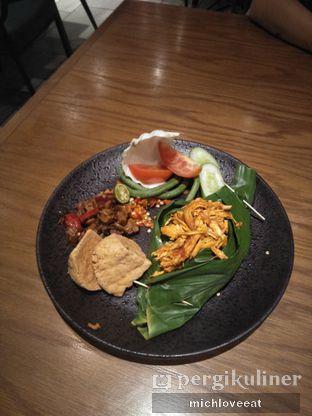 Foto 3 - Makanan di Putu Made oleh Mich Love Eat