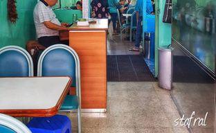 Foto review RM Linggarjati oleh Stanzazone  4