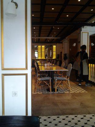 Foto 6 - Interior di Restaurant Baku Sayang oleh Michael Wenadi