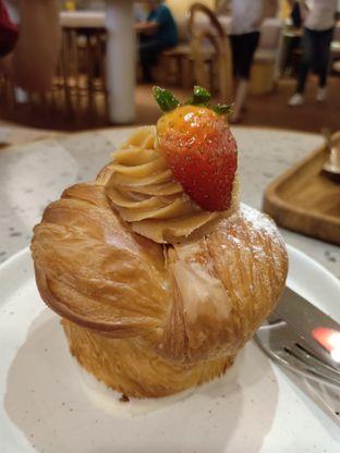 Foto 3 - Makanan di Joe & Dough oleh Jocelin Muliawan