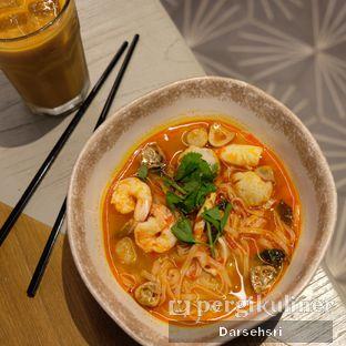 Foto 4 - Makanan di Tomtom oleh Darsehsri Handayani