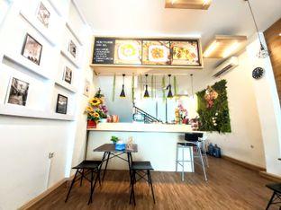 Foto 3 - Interior di Roemah Kanara oleh Carolin Lim
