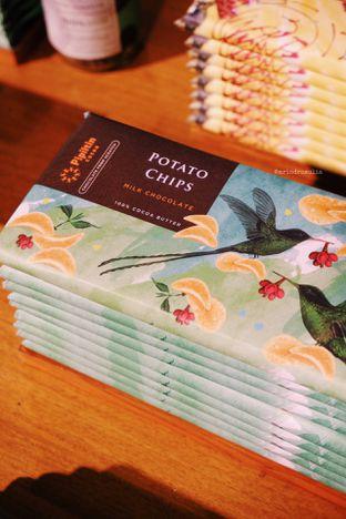 Foto 39 - Makanan di Pipiltin Cocoa oleh Indra Mulia