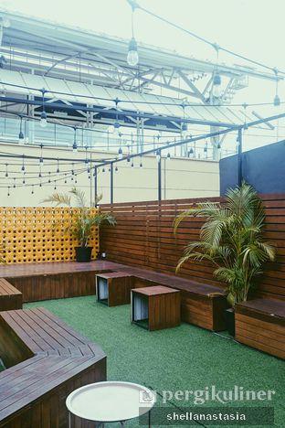 Foto 13 - Interior di Magia Coffee oleh Shella Anastasia