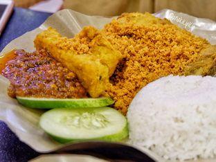 Foto 2 - Makanan di D' Penyetz oleh @anakicipicip