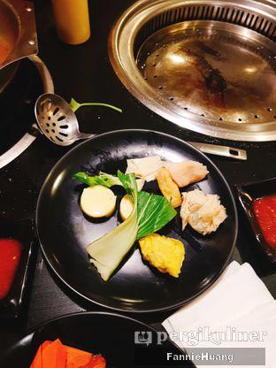 Foto 6 - Makanan di Yuraku oleh Fannie Huang||@fannie599