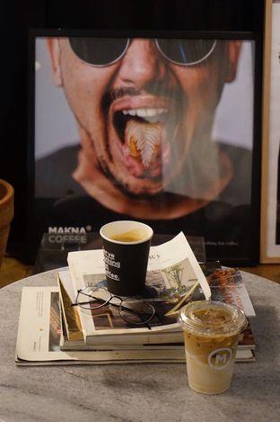 Foto 15 - Makanan di Makna Coffee oleh yudistira ishak abrar