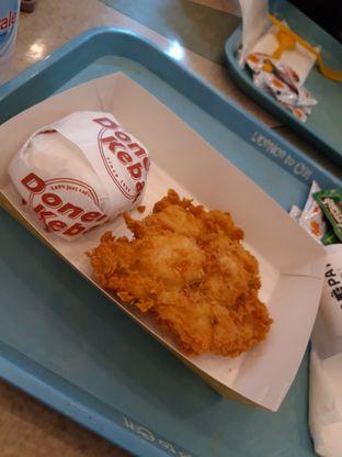 Foto - Makanan di Doner Kebab oleh Makan2 TV Food & Travel