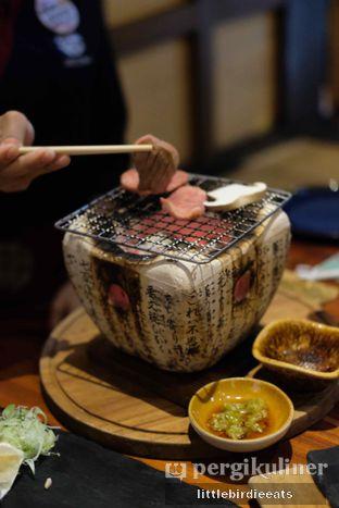 Foto 63 - Makanan di Okuzono Japanese Dining oleh EATBITESNAP // Tiffany Putri
