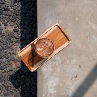 Foto 4 - Makanan di Daily Routine Espresso Bar oleh Chris Chan