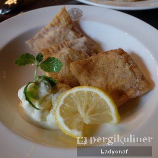 Foto 1 - Makanan di Leon oleh Ladyonaf @placetogoandeat