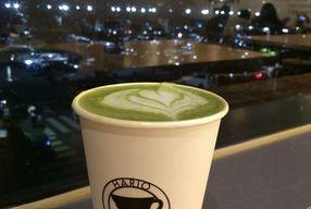 Foto Hario Coffee Factory
