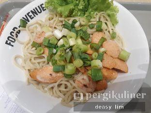 Foto 2 - Makanan di Mitarik Laiker oleh Deasy Lim