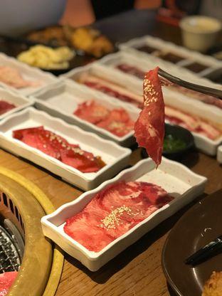 Foto 7 - Makanan di Kintan Buffet oleh Margaretha Helena #Marufnbstory