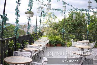Foto review Royale Bakery Cafe oleh @foodjournal.id  7