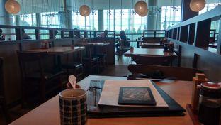 Foto 4 - Interior di Uchino Shokudo oleh YSfoodspottings