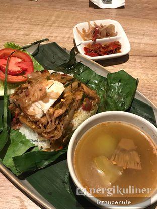 Foto 19 - Makanan di Taliwang Bali oleh bataLKurus