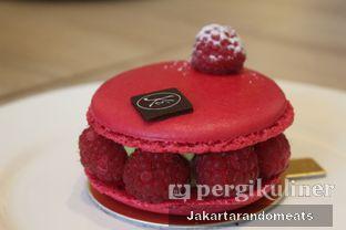 Foto 8 - Makanan di Eric Kayser Artisan Boulanger oleh Jakartarandomeats