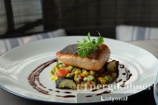 Foto 9 - Makanan di Cassis oleh Ladyonaf @placetogoandeat