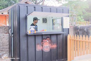 Foto review Bennana oleh Kuliner Addict Bandung 3