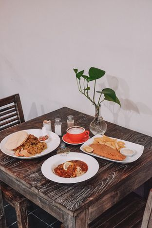 Foto review PLUIE Cafe & Resto oleh @Foodbuddies.id | Thyra Annisaa 4