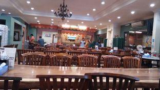 Foto 3 - Interior di Salero Jumbo oleh Review Dika & Opik (@go2dika)