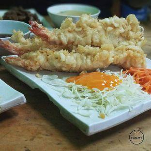 Foto 1 - Makanan di Hayaku oleh Eka Febriyani @yummyculinaryid