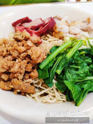 Foto 3 - Makanan di Mie Benteng oleh Angie  Katarina