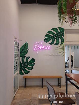 Foto 7 - Interior di KOBA Co oleh Selfi Tan