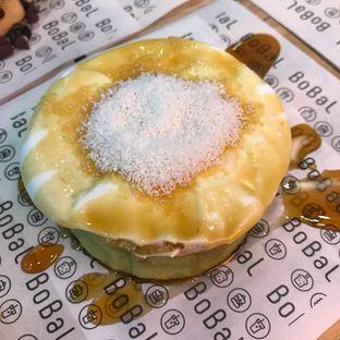 Foto 3 - Makanan di BoBaL oleh Levina JV (IG : @levina_eat & @levinajv)