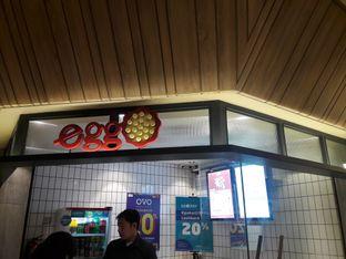 Foto 2 - Eksterior di Eggo Waffle oleh Michael Wenadi