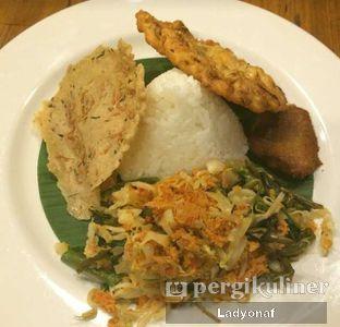 Foto 3 - Makanan di Omah Sendok oleh Ladyonaf @placetogoandeat