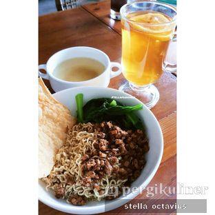 Foto - Makanan di Fortunate Coffee oleh Stella @stellaoctavius
